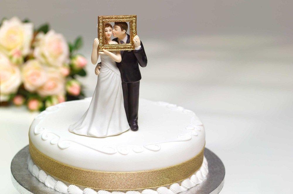 Τέσσερις συλλήψεις στη Λάρνακα για εικονικό γάμο