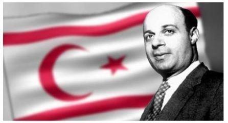 Σαν σήμερα, το 1983, ιδρύεται η «Τουρκική Δημοκρατία της Βορείου Κύπρου»