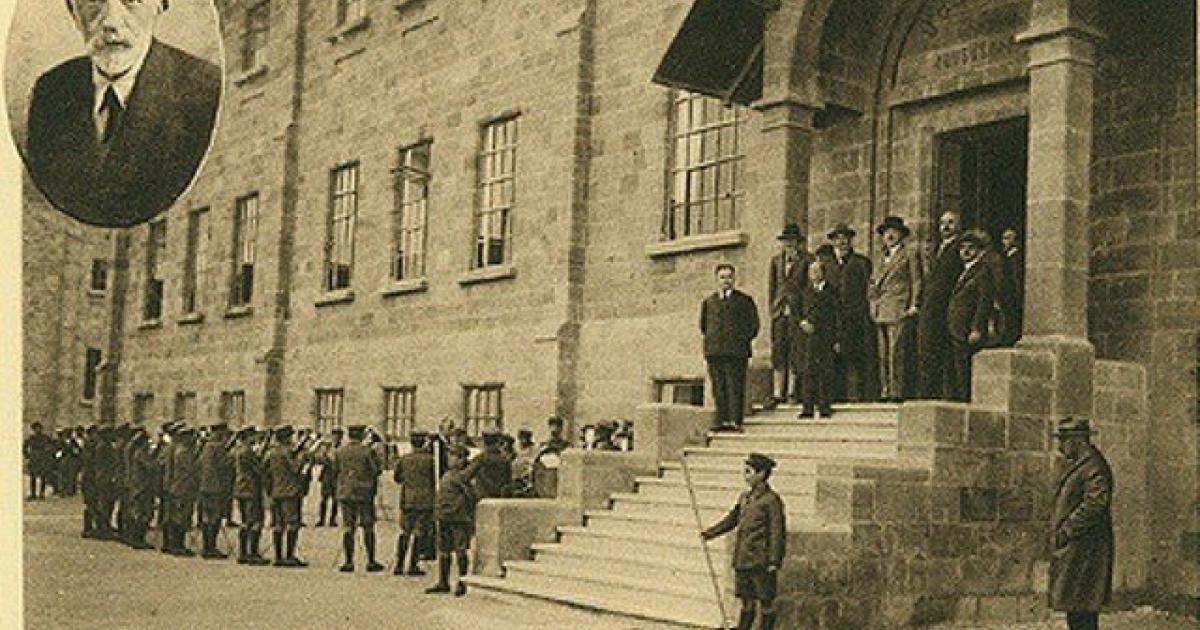 Αρμένικη δημιουργία αγώνα dating ιστοσελίδα παλιά