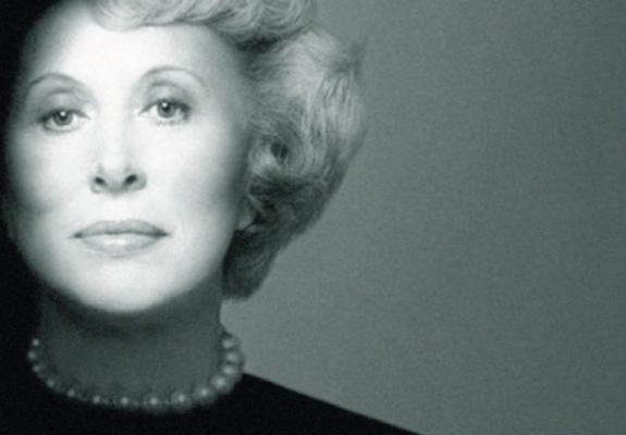 The Great Women: Estée Lauder